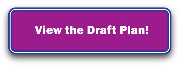 Draft Plan button